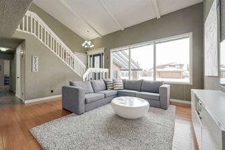 Photo 8: 2715 117 Street in Edmonton: Zone 16 House for sale : MLS®# E4203567