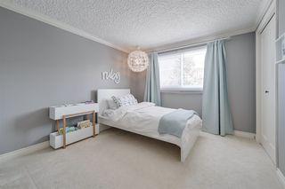Photo 32: 2715 117 Street in Edmonton: Zone 16 House for sale : MLS®# E4203567