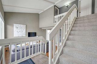 Photo 20: 2715 117 Street in Edmonton: Zone 16 House for sale : MLS®# E4203567