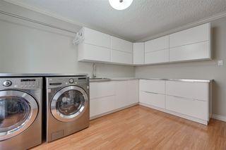 Photo 17: 2715 117 Street in Edmonton: Zone 16 House for sale : MLS®# E4203567