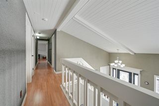 Photo 27: 2715 117 Street in Edmonton: Zone 16 House for sale : MLS®# E4203567