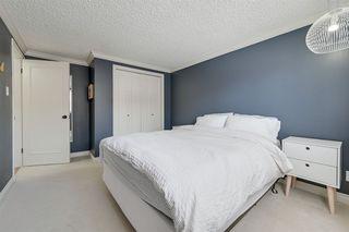 Photo 29: 2715 117 Street in Edmonton: Zone 16 House for sale : MLS®# E4203567