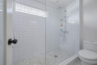 Photo 26: 2715 117 Street in Edmonton: Zone 16 House for sale : MLS®# E4203567