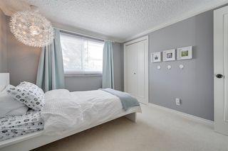 Photo 33: 2715 117 Street in Edmonton: Zone 16 House for sale : MLS®# E4203567