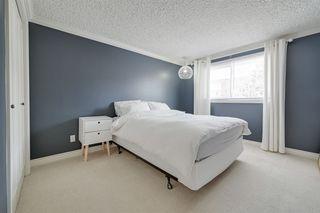 Photo 28: 2715 117 Street in Edmonton: Zone 16 House for sale : MLS®# E4203567