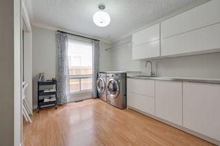 Photo 16: 2715 117 Street in Edmonton: Zone 16 House for sale : MLS®# E4203567