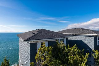 Photo 19: 43c 1000 Sookepoint Pl in Sooke: Sk Silver Spray Row/Townhouse for sale : MLS®# 841912