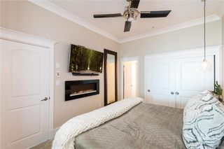 Photo 12: 43c 1000 Sookepoint Pl in Sooke: Sk Silver Spray Row/Townhouse for sale : MLS®# 841912