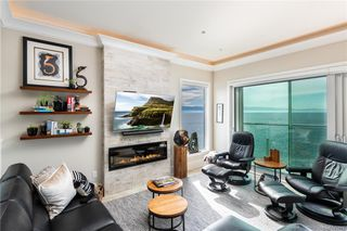Photo 6: 43c 1000 Sookepoint Pl in Sooke: Sk Silver Spray Row/Townhouse for sale : MLS®# 841912