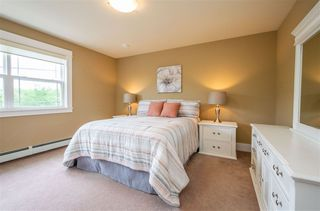 Photo 20: 244 Rutledge Street in Bedford: 20-Bedford Residential for sale (Halifax-Dartmouth)  : MLS®# 202014255