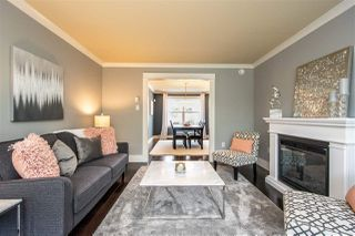 Photo 11: 244 Rutledge Street in Bedford: 20-Bedford Residential for sale (Halifax-Dartmouth)  : MLS®# 202014255
