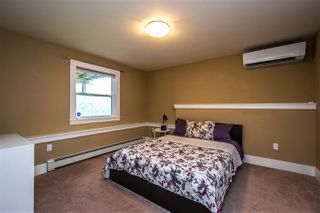 Photo 28: 244 Rutledge Street in Bedford: 20-Bedford Residential for sale (Halifax-Dartmouth)  : MLS®# 202014255
