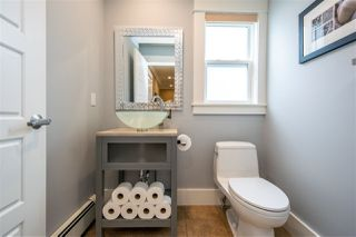 Photo 12: 244 Rutledge Street in Bedford: 20-Bedford Residential for sale (Halifax-Dartmouth)  : MLS®# 202014255