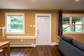 Photo 27: 244 Rutledge Street in Bedford: 20-Bedford Residential for sale (Halifax-Dartmouth)  : MLS®# 202014255
