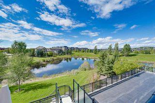 Photo 48: 204 4042 MACTAGGART Drive in Edmonton: Zone 14 Condo for sale : MLS®# E4211106