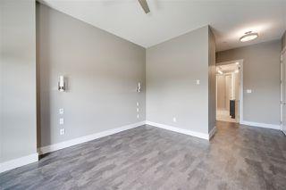 Photo 22: 204 4042 MACTAGGART Drive in Edmonton: Zone 14 Condo for sale : MLS®# E4211106