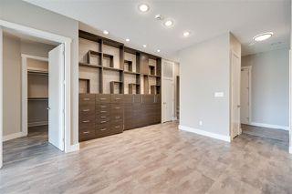 Photo 14: 204 4042 MACTAGGART Drive in Edmonton: Zone 14 Condo for sale : MLS®# E4211106