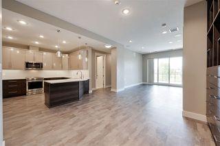 Photo 5: 204 4042 MACTAGGART Drive in Edmonton: Zone 14 Condo for sale : MLS®# E4211106