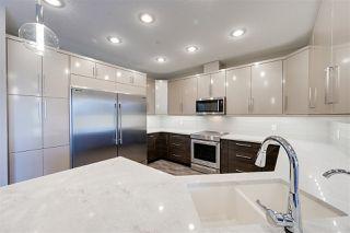 Photo 10: 204 4042 MACTAGGART Drive in Edmonton: Zone 14 Condo for sale : MLS®# E4211106