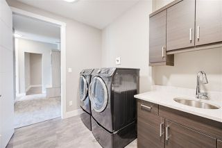 Photo 19: 204 4042 MACTAGGART Drive in Edmonton: Zone 14 Condo for sale : MLS®# E4211106