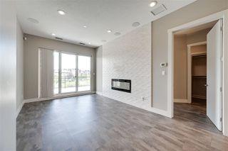 Photo 15: 204 4042 MACTAGGART Drive in Edmonton: Zone 14 Condo for sale : MLS®# E4211106