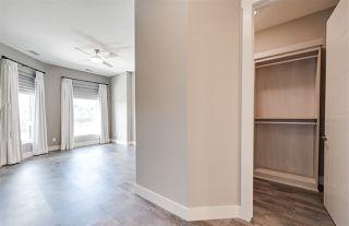 Photo 25: 204 4042 MACTAGGART Drive in Edmonton: Zone 14 Condo for sale : MLS®# E4211106