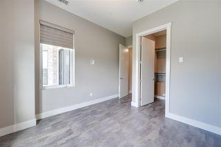 Photo 32: 204 4042 MACTAGGART Drive in Edmonton: Zone 14 Condo for sale : MLS®# E4211106