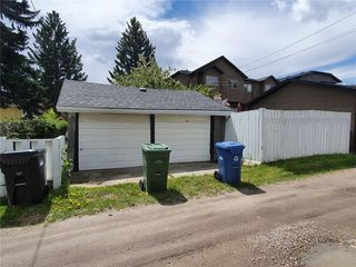 Photo 36: 626 23 Avenue NE in Calgary: Winston Heights/Mountview Detached for sale : MLS®# A1027250