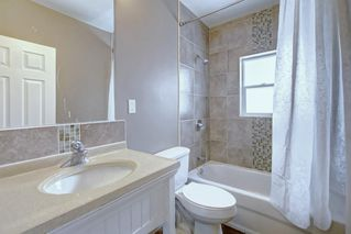 Photo 15: 626 23 Avenue NE in Calgary: Winston Heights/Mountview Detached for sale : MLS®# A1027250