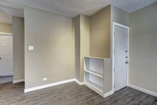 Photo 9: 626 23 Avenue NE in Calgary: Winston Heights/Mountview Detached for sale : MLS®# A1027250