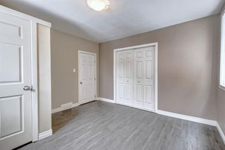 Photo 12: 626 23 Avenue NE in Calgary: Winston Heights/Mountview Detached for sale : MLS®# A1027250