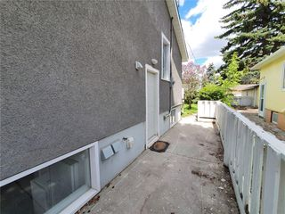 Photo 31: 626 23 Avenue NE in Calgary: Winston Heights/Mountview Detached for sale : MLS®# A1027250
