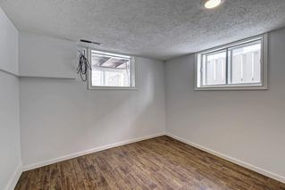 Photo 23: 626 23 Avenue NE in Calgary: Winston Heights/Mountview Detached for sale : MLS®# A1027250
