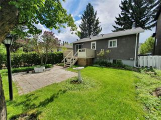 Photo 34: 626 23 Avenue NE in Calgary: Winston Heights/Mountview Detached for sale : MLS®# A1027250