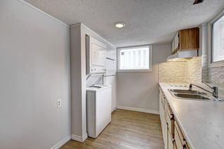 Photo 21: 626 23 Avenue NE in Calgary: Winston Heights/Mountview Detached for sale : MLS®# A1027250
