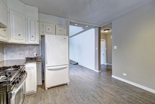 Photo 8: 626 23 Avenue NE in Calgary: Winston Heights/Mountview Detached for sale : MLS®# A1027250