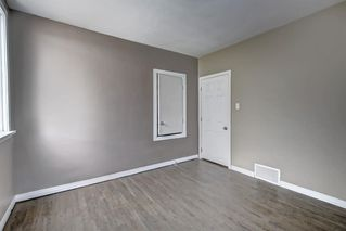Photo 14: 626 23 Avenue NE in Calgary: Winston Heights/Mountview Detached for sale : MLS®# A1027250