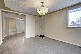Photo 3: 626 23 Avenue NE in Calgary: Winston Heights/Mountview Detached for sale : MLS®# A1027250