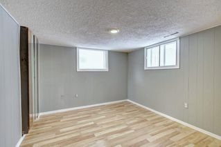 Photo 25: 626 23 Avenue NE in Calgary: Winston Heights/Mountview Detached for sale : MLS®# A1027250