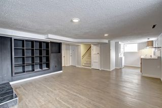 Photo 17: 626 23 Avenue NE in Calgary: Winston Heights/Mountview Detached for sale : MLS®# A1027250