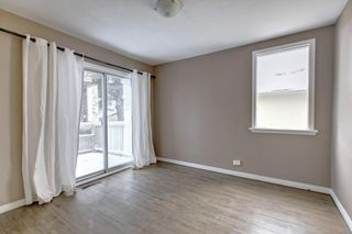 Photo 13: 626 23 Avenue NE in Calgary: Winston Heights/Mountview Detached for sale : MLS®# A1027250