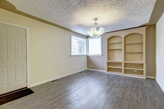 Photo 4: 626 23 Avenue NE in Calgary: Winston Heights/Mountview Detached for sale : MLS®# A1027250