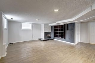 Photo 18: 626 23 Avenue NE in Calgary: Winston Heights/Mountview Detached for sale : MLS®# A1027250
