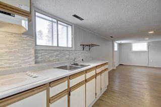 Photo 22: 626 23 Avenue NE in Calgary: Winston Heights/Mountview Detached for sale : MLS®# A1027250