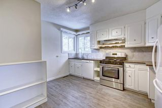 Photo 6: 626 23 Avenue NE in Calgary: Winston Heights/Mountview Detached for sale : MLS®# A1027250