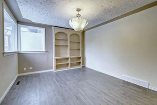 Photo 5: 626 23 Avenue NE in Calgary: Winston Heights/Mountview Detached for sale : MLS®# A1027250