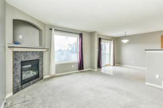 Photo 12:  in Edmonton: Zone 27 House for sale : MLS®# E4213917