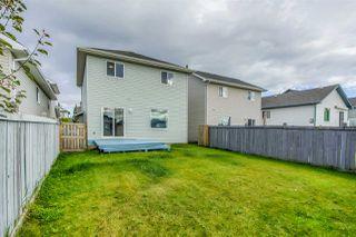 Photo 34:  in Edmonton: Zone 27 House for sale : MLS®# E4213917