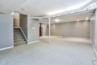 Photo 26:  in Edmonton: Zone 27 House for sale : MLS®# E4213917