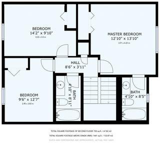 Photo 38:  in Edmonton: Zone 27 House for sale : MLS®# E4213917